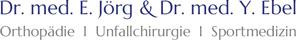 Orthopädie Wernau Logo
